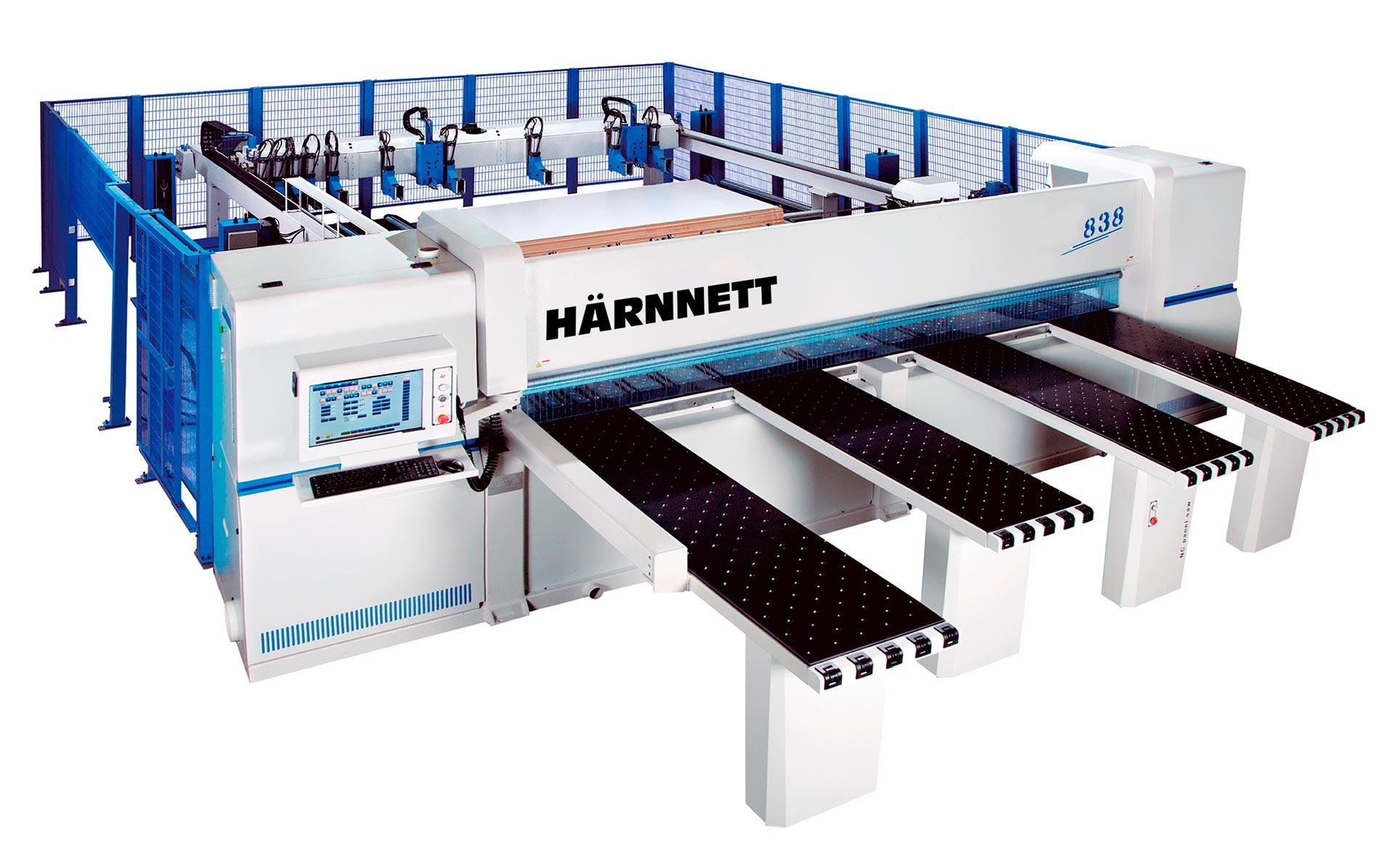 https://www.harnnett.es/wp-content/uploads/838L-HARNNETT.jpg