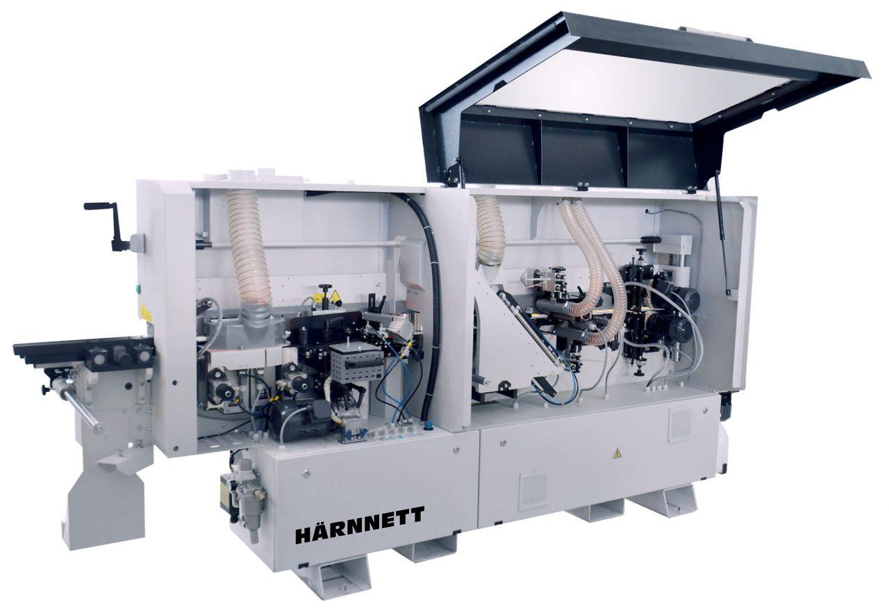 BT-HARNNETT-1280x879.jpg