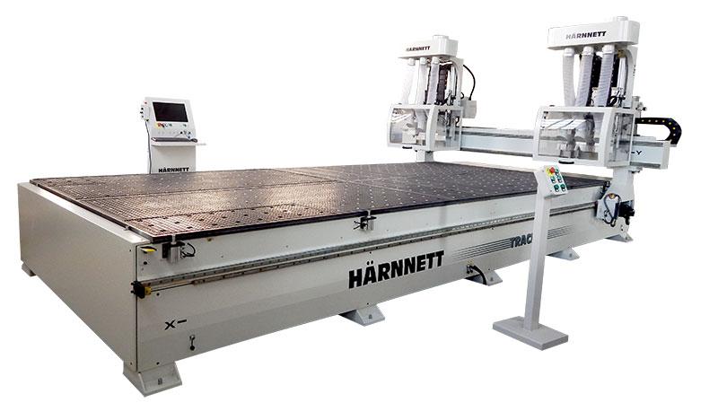 CNC-HARNNETT-TRACK-DOBLE-CABEZAL2.jpg