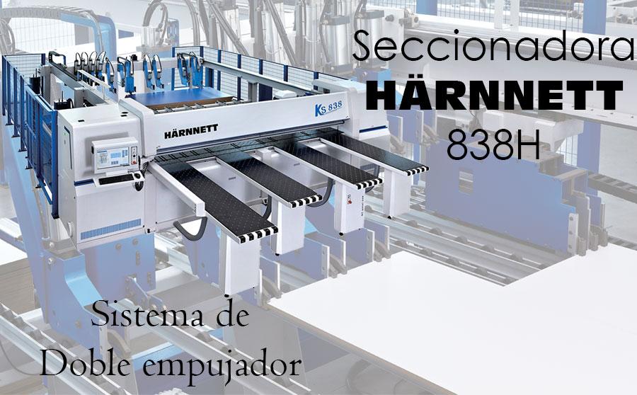 HARNNETT-838H-PORTADA.jpg