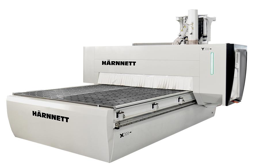 HARNNETT-TARGET-STD.jpg