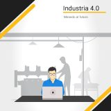 Industry 4.0-harnnett-News