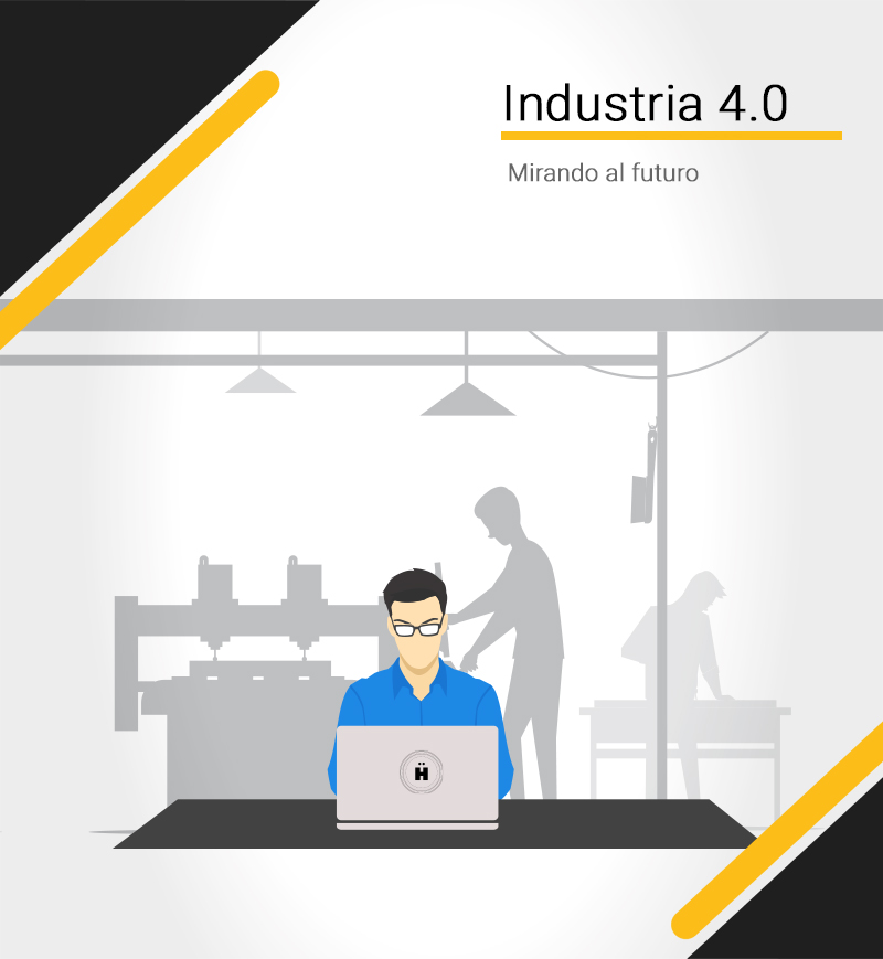 Industry-4.0-harnnett-News.jpg