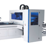 TALADRO-CNC--609-HARNNETT