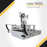Miniatura-News-harnnett-track-bumpers