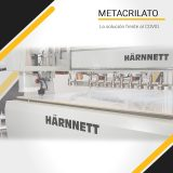 harnnett-News-metacrilato
