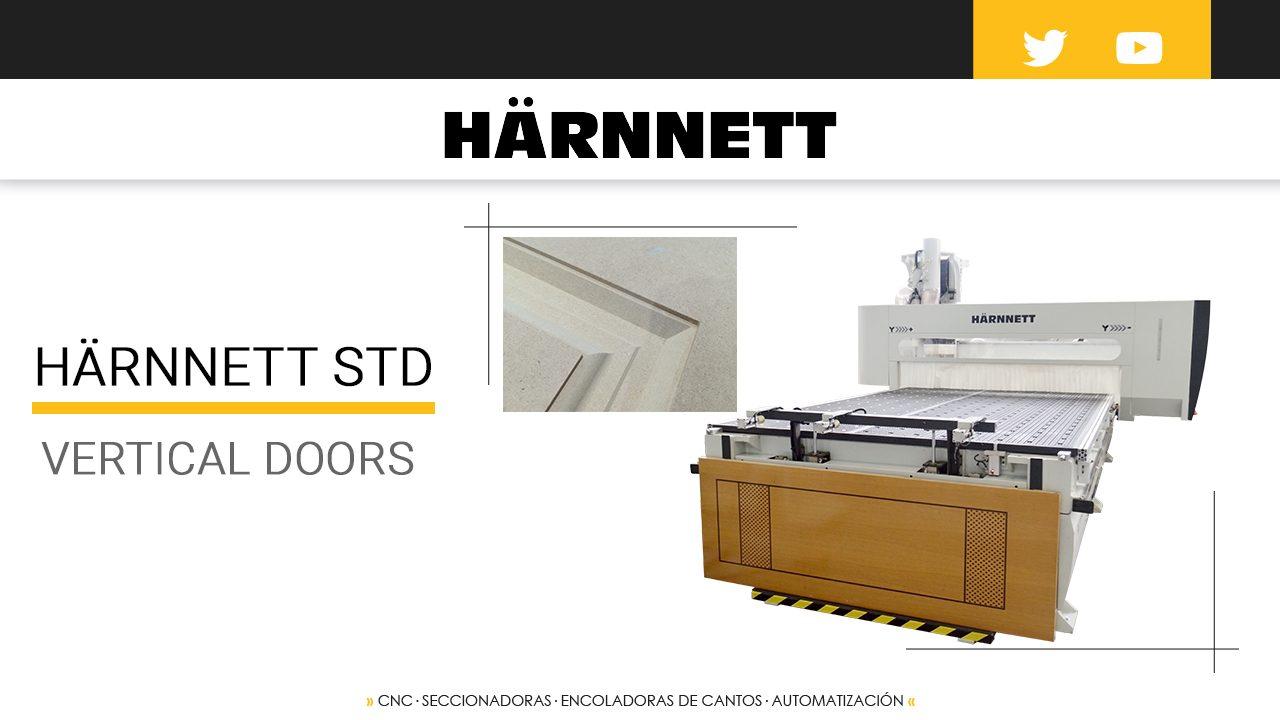 Miniatura-YT-CNC-STD-VERTICAL-DOORS-1280x720.jpg