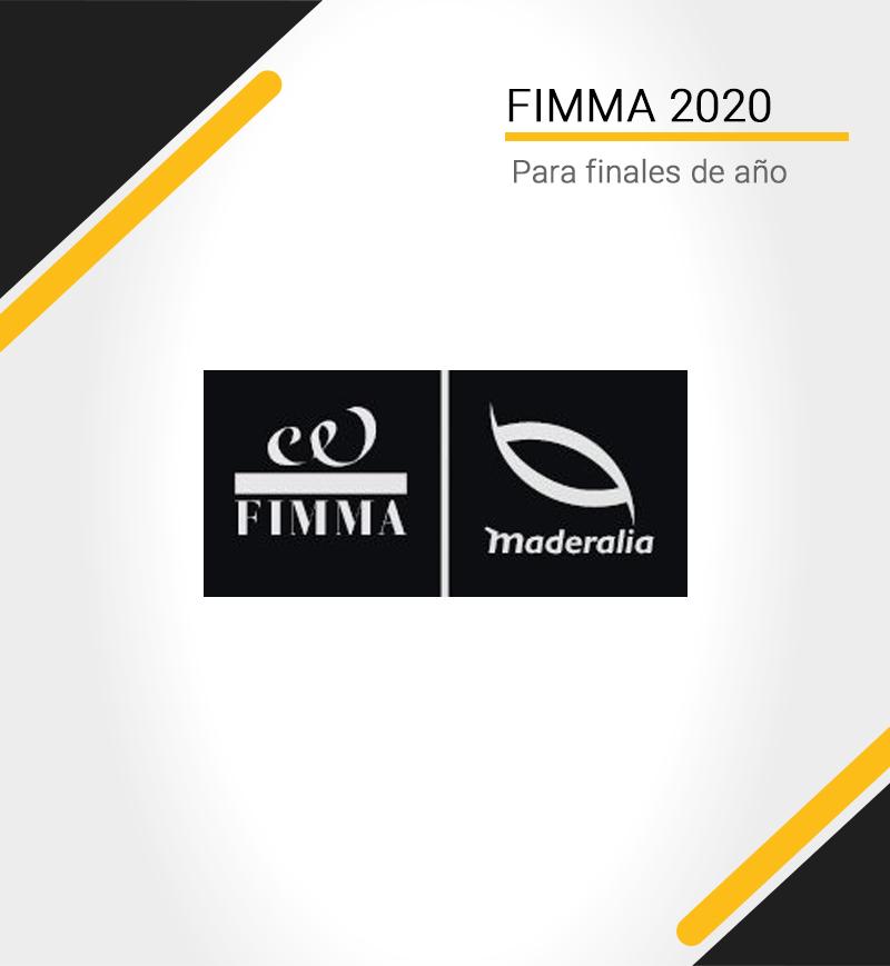 News-Fimma.jpg