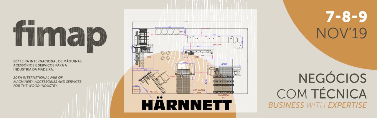 fimap-harnnett-1280x400.png