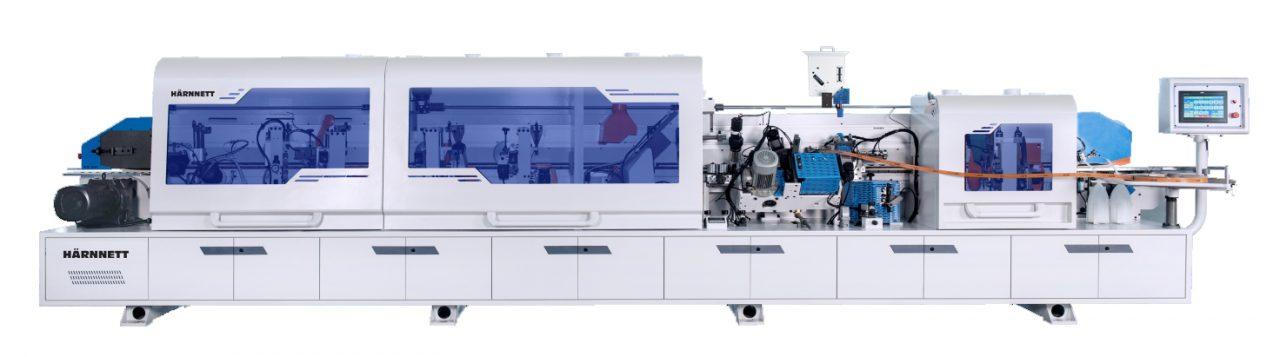 harnnett-396-softforming2020-1280x357.jpg