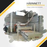 harnnett-news-mas-alla