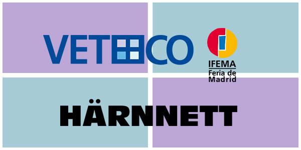 logo_veteco-harnnett.jpg